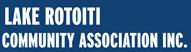 lake-rotoiti-community-association-logo