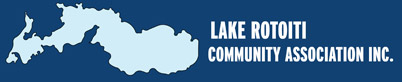 lake-rotoiti-community-association